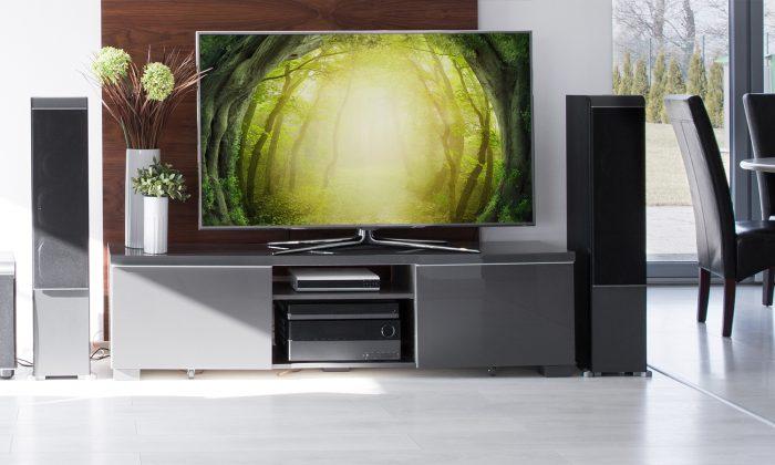 televizoare HDR