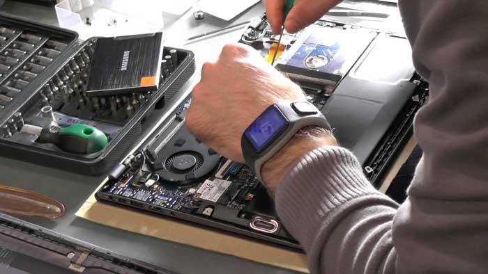 cum-se-face-un-upgrade-la-laptop-si-cu-ce-se-incepe