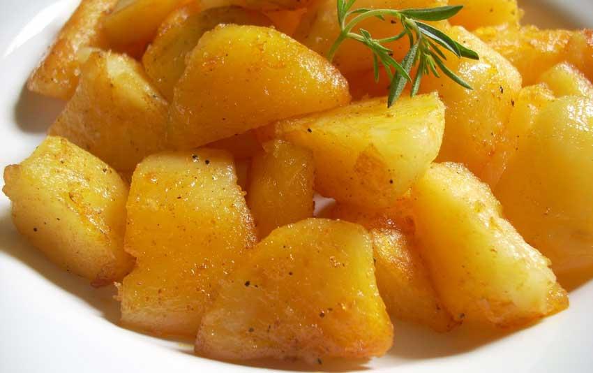 cartofi-unt