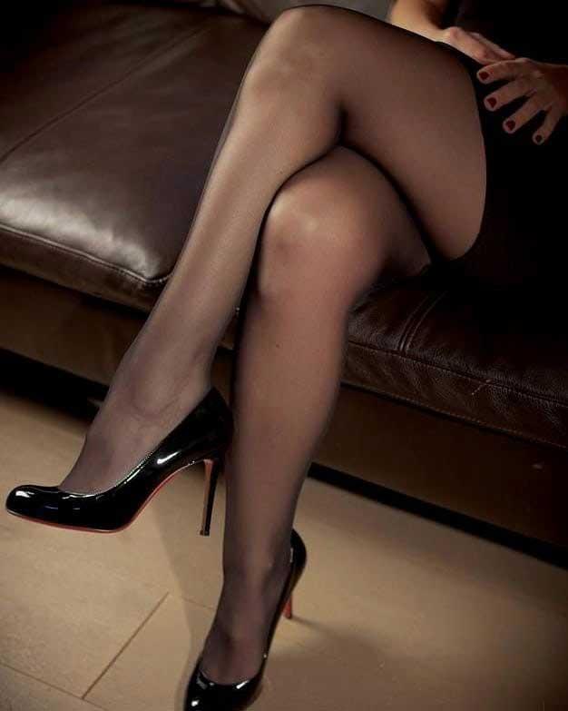 pantofi-cu-toc-sexy