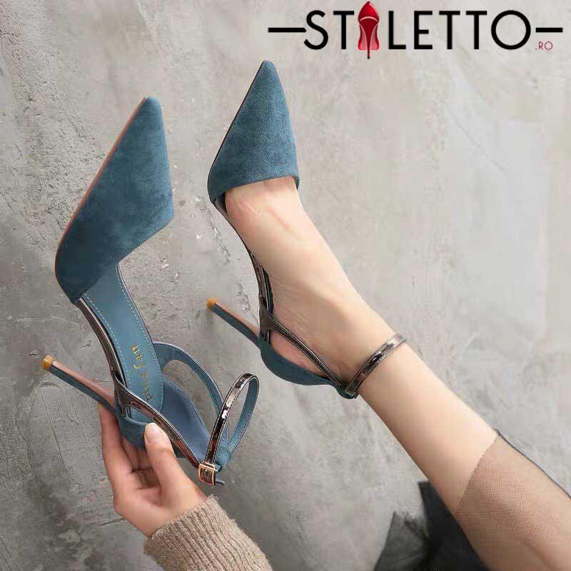 pantofi-stiletto-cu-toc