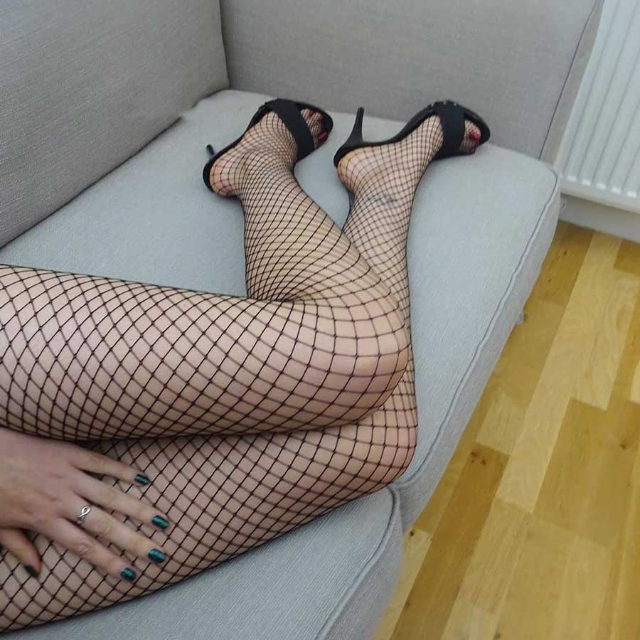 sandale-cu-toc